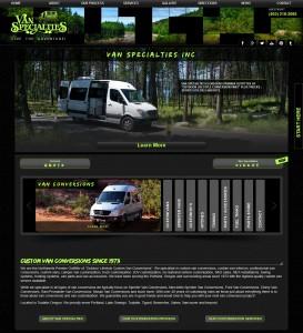 van-specialties_desktop_01
