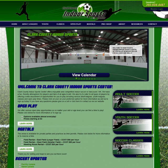 clark-county-indoor-sports_desktop_01