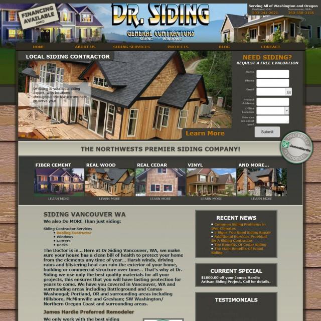 dr-siding_desktop_01