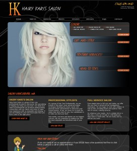 hairy-karis-salon_desktop_01