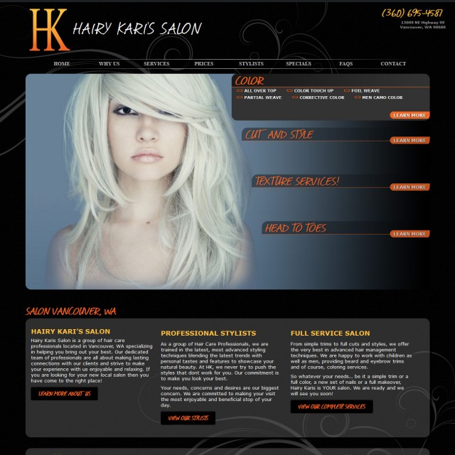hairy-karis-salon_desktop_01