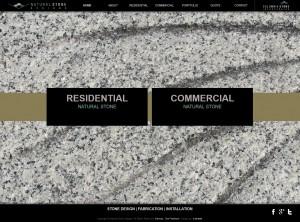 natural-stone-designs_desktop_01