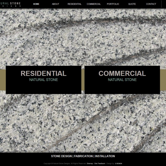 natural-stone-designs_desktop_01
