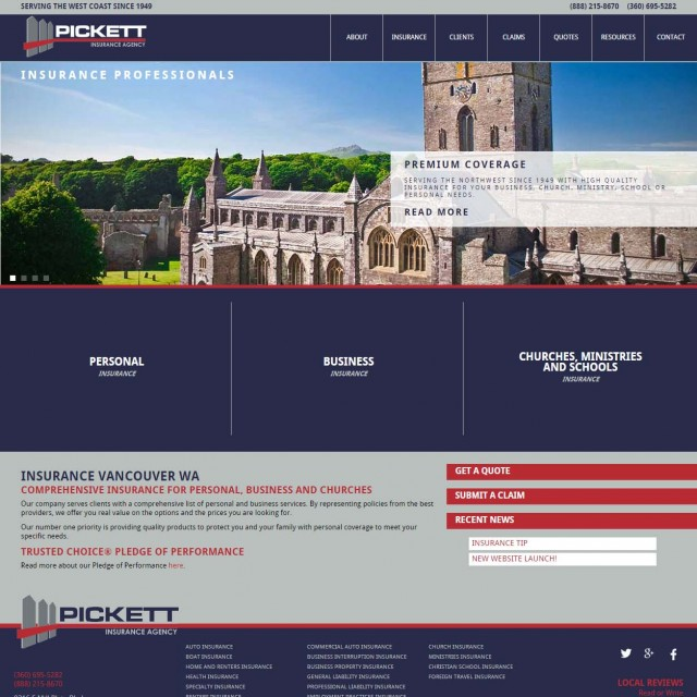 pickett-insurance_desktop_01