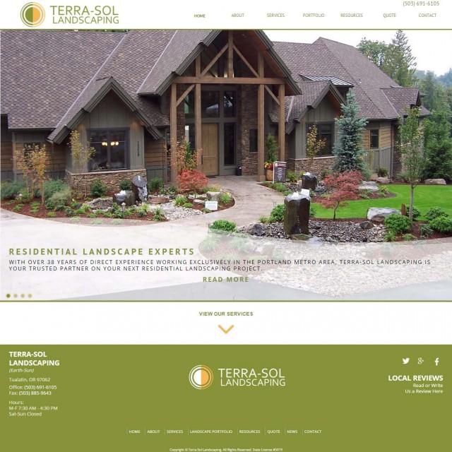 terra-sol-landscaping_desktop_01