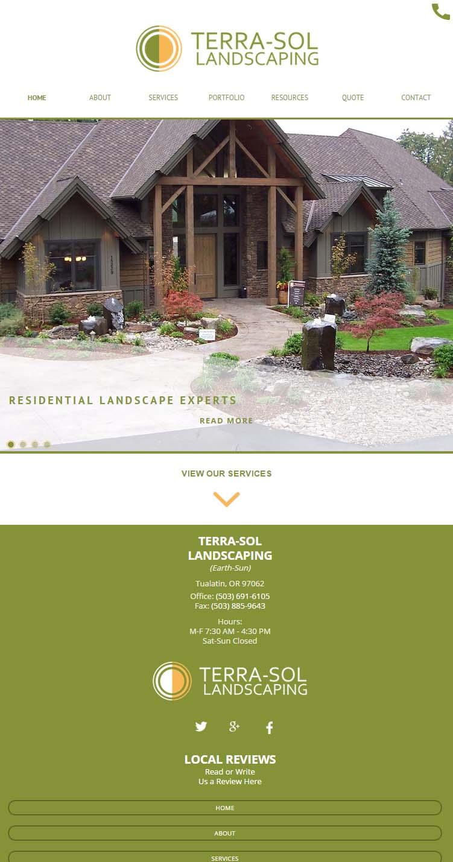 terra-sol-landscaping_tablet_01 | Zimmerman Designs