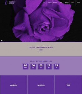 wedding_desktop_01