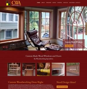 cwa-designworks_desktop_01
